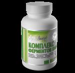 Биокаскад-Комплекс Ферментов,это естественный активатор физиологических процессов в организме(180та