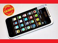 "Телефон HTC One X (A6) - 2Sim 4,3"" Экран Android, фото 1"
