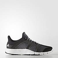 Женские кроссовки Adidas Adipure Flex (Артикул: AQ1950)