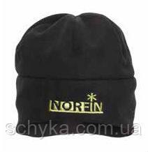 Шапка флисовая на мембране NORFIN NORDIC  302782 Размер - XL.