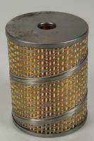Фільтр очищення палива трактора ЮМЗ,МТЗ (PD-006)