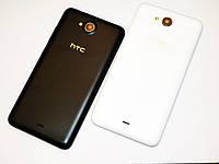 "Смартфон HTC S5300 - 5,5"" 4Ядра 5Мпх GPS 3G Android, фото 1"