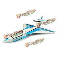 Eachine Ripple FPV EPO 864мм размах крыльев повышенной проходимости RC РУ самолет ПНП