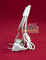 Электрический кипятильник 0,5 кВт (B08547)