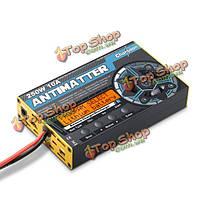 Charsoon Antimatter 250Вт 10А баланс зарядное устройство разрядник для липо/NiCd/Pb батареи