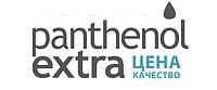 Интернет-магазин греческой косметики Panthenol Extra