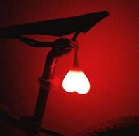 Задний фонарь
