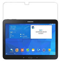 Защитная пленка  для Samsung Tab 4 10,1