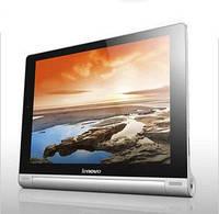 Защитная пленка для Lenovo Yoga B6000, в наличии