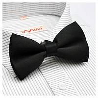 Классический галстук - бабочка