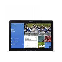 Защитная пленка  для Samsung Tab pro 12,2
