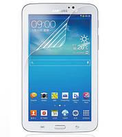 Защитная пленка для Samsung Tab3 7.0