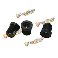 3.6мм 2.8мм 2.5мм 2.1мм фокус FPV объектив камеры 1/3-дюймов FOV 90° для QAV250 ZMR250 Мультикоптер
