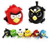 Мигалка Angry Birds!!!
