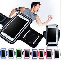 Чехол на руку для iphone 6 или аналога 4,7'