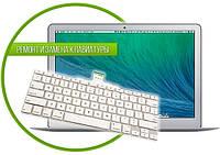 Ремонт (замена) клавиатуры ноутбука