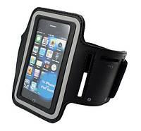 Чехол для Iphone 5  на руку