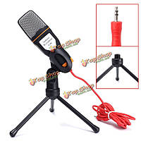 Аудио профессиональный микрофон конденсаторный микрофон студия звукозаписи с подвесом