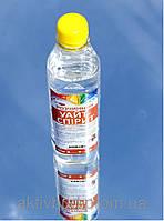 Уайт-спирит ТМ Колис 0,4 л