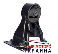 Подушка двигателя задняя Chery Elara (Чери Элара) A21-1001710