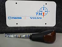 Ручка АКПП Volvo XC90 2003-14 новая оригинальная