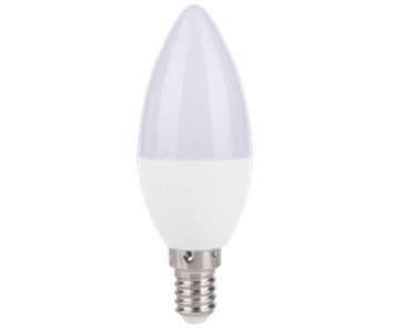 Works LB0530-E14-C37 Лампа LED (5 Вт)