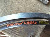 Приводной ремень премиум класса А-2800 PIX, фото 2