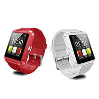 """Smart Watch U8 """"Умные Часы"""""""