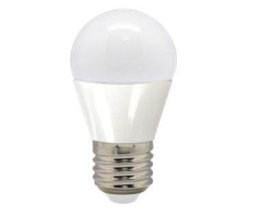 Works LB0530-E27-G45 Лампа LED (5 Вт)