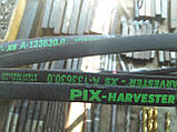 Приводной ремень с усиленным кордом А-1300 PIX, фото 2