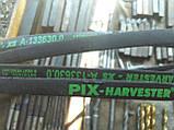 Приводной ремень с усиленным кордом А-1300 PIX, фото 3