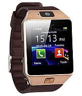 """Smart Watch DZ09 """"Умные Часы"""""""