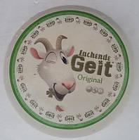 Сыр козий  Lachende Geit Original