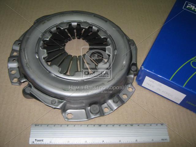 Корзина сцепления FORD (Форд) (пр-во Valeo PHC)
