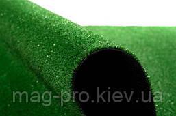 Искусственная трава Condor 7 мм, фото 2