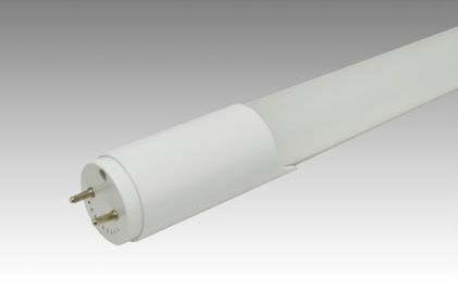 Светодиодная лампа Т8 600 мм