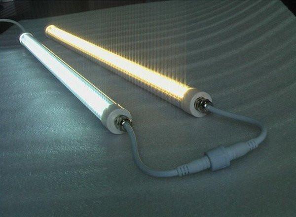 Светодиодная лампа Т8 1200 мм