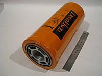 Фильтр гидравлический Donaldson P165659
