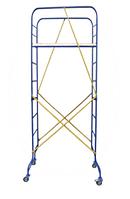 Мастерки М3 (1,7*0,8), высота до настила 3,0 м