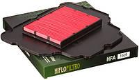 Фильтр воздушный Hiflo HFA1609