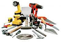 Общестроительный инструмент