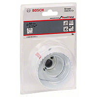 Коронка Bosch Progressor 68 мм, 2608584645