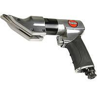 Пневматические ножницы Suntech SM-2945