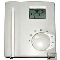 Комнатный термостат Regulus TP39