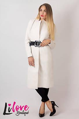 Женское пальто №15-194