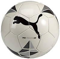 Мяч футбольный Puma Pro Training HS