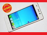 "Смартфон HTC S8888 - 4,6"" 2Sim 4Ядра 12Мпх GPS Android, фото 1"