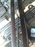 Приводной ремень А-1650 Excellent. 1650 мм., фото 2