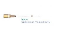 Мезонити, Нити для лифтинга MONO 26G-60mm