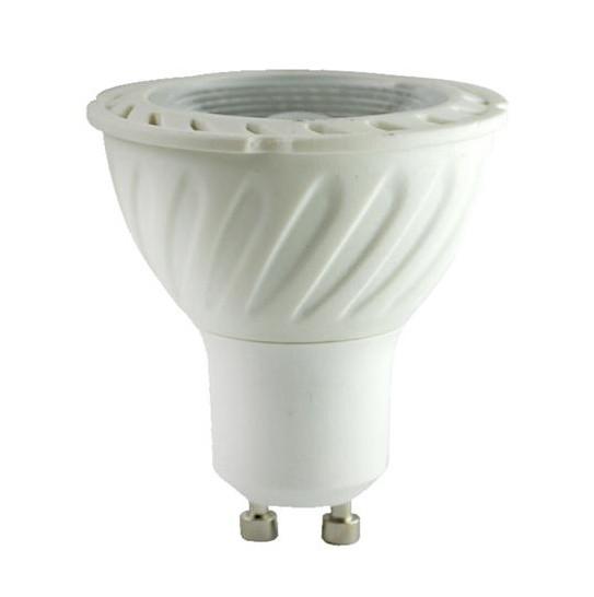 LED лампы MR16 (GU5.3, GU10)